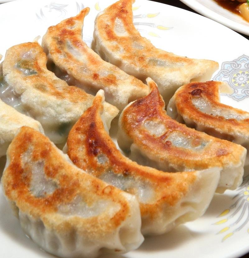 中華dining東海飯店